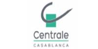logo_client_20
