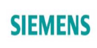 logo_client_26