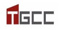 logo_client_31