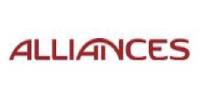 logo_client_36