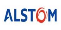 logo_client_40
