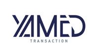 logo_client_41