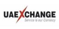 logo_client_9