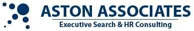 Aston Associates