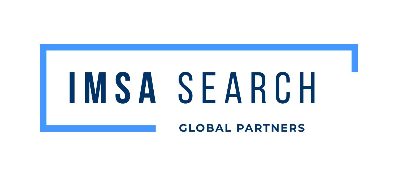 IMSA search